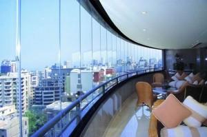 adana-cafe-cam-balkon