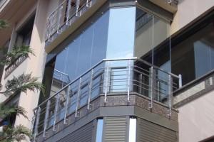 katlan abilir-cam-balkon