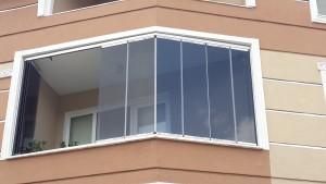 adana-katlanir-cam-balkon
