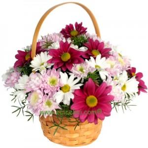 adana online çiçek